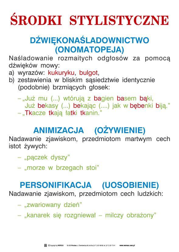 12_srodki_stylistyczne_onomatopeja.jpg (589×827)