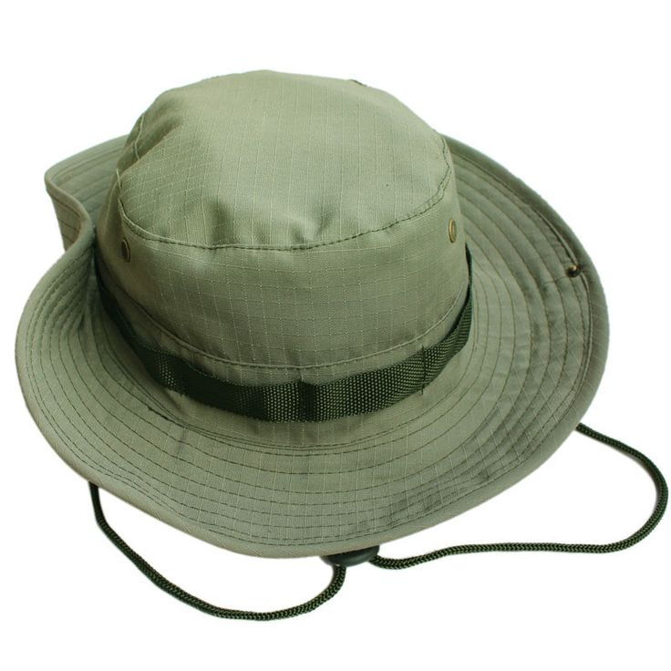 1000+ ideas about Bucket Hat With String on Pinterest ...