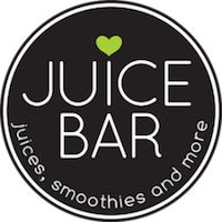 Juice Bar Nashville | Juices, Smoothies and More!