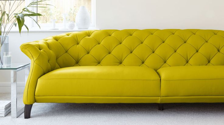 1727 best Sofa & Chair images on Pinterest | Furniture ...