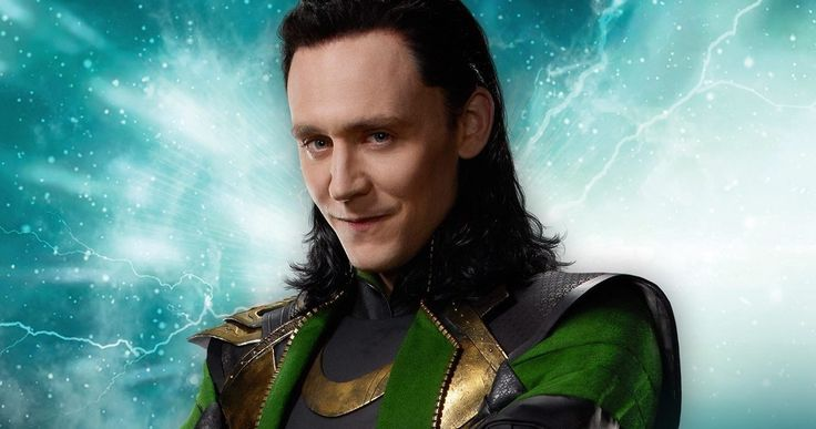 'Thor 3' Is Tom Hiddleston's Last Marvel Movie as Loki? -- Tom Hiddleston reveals how excited he is to work with Chris Hemsworth again, while revealing that 'Thor: Ragnarok' is his last movie as Loki. -- http://movieweb.com/thor-3-ragnarok-tom-hiddleston-loki-last-marvel-movie/