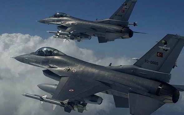 """Jetler havalanınca PKK neye uğradığını şaşırdı!  """"Jetler havalanınca PKK neye uğradığını şaşırdı!"""" http://fmedya.com/jetler-havalaninca-pkk-neye-ugradigini-sasirdi-h34241.html"""