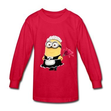 17 best images about mangas animes sweatshirts on for Custom youth t shirts no minimum