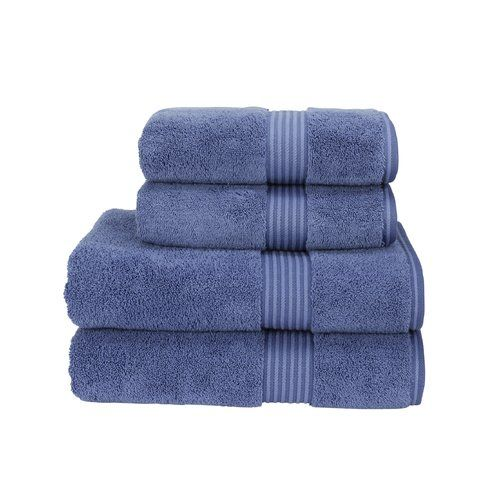 12 Best Hand Towels And Bath Towels That Would Impress Any Guest