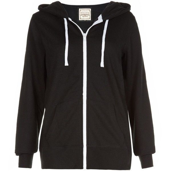 17 Best ideas about Black Zip Up Hoodies on Pinterest | Crop tops ...