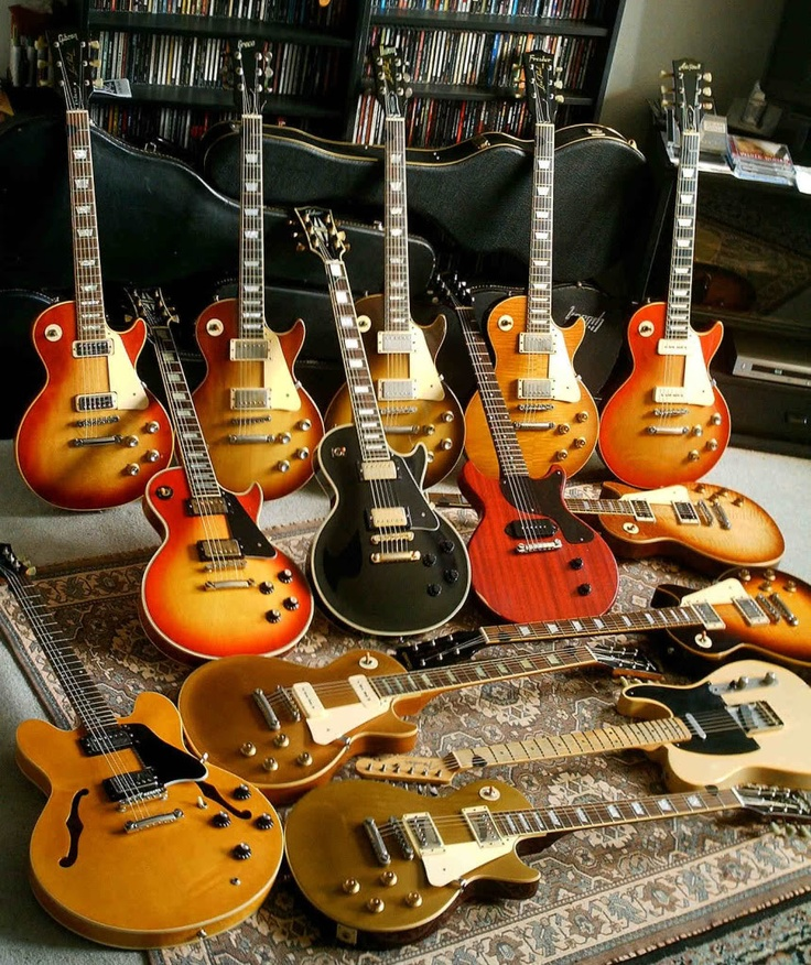 133 best guitar copies les paul stratocaster telecaster the big 3 japanese gibson copies by greco tokai fresher and aria guitar asfbconference2016 Choice Image
