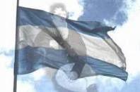 """Colegio Argentino Árabe  """"Omar  Bin  Al   Jattab""""  ( A -1120 )   : Comenzaron los festejos para nuestra Bandera"""