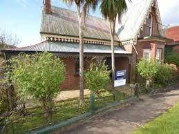 Image result for deloraine tasmania