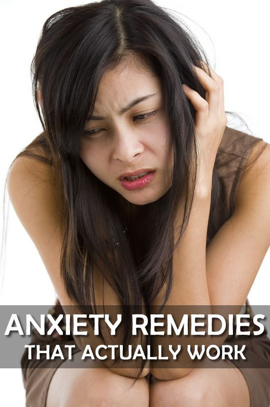 dating anxiety medication Additionally, mentalhelpnet hosts a comprehensive addiction treatment directory so that you can view and contact any treatment facility directly within the us, whether they are sponsors or not for an extensive list of local and national treatment providers, both for-profit and non-profit, you may also visit wwwsamhsagov we recommend.