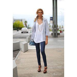 http://3.bp.blogspot.com/-loCZskn0erA/UA8Ppz4n52I/AAAAAAAACVs/3tO13mM-2iI/s400/skinny+style.jpg