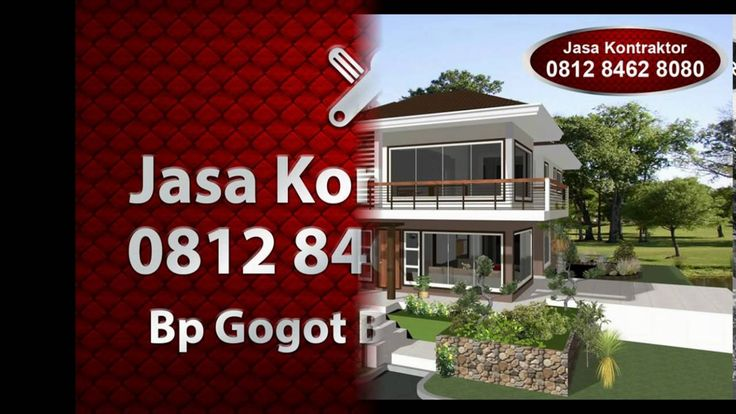 0812_8462_8080 (Tsel), Jasa Perbaikan Rumah di Cilandak Lebak Bulus Pondok Labu