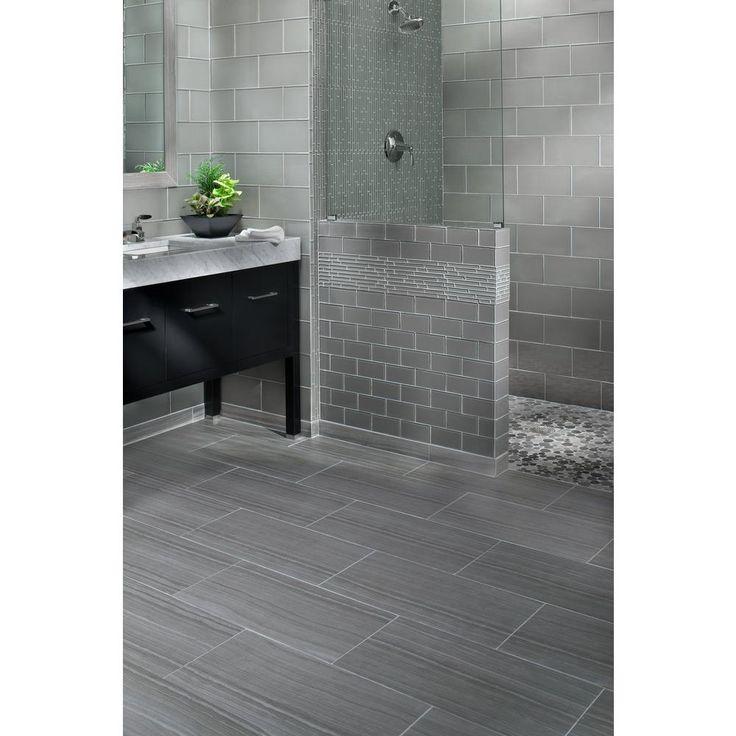 97 best floor decor images on pinterest floor decor on floor and decor id=70402