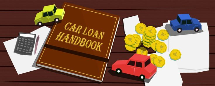 Pin Auf Car Loan