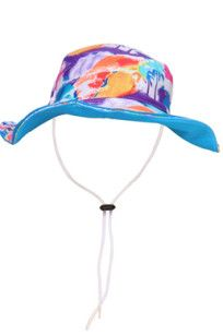 Swim_Hat-Lost_Island_388x301