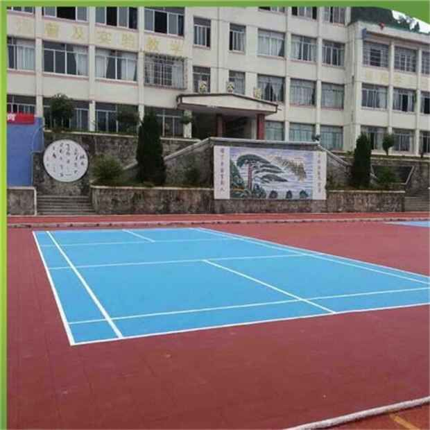 Best 25+ Outdoor basketball court ideas on Pinterest ...