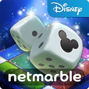 Disney Magical Dice APKfor Android Free Download latest version of Disney Magical Dice APP for..