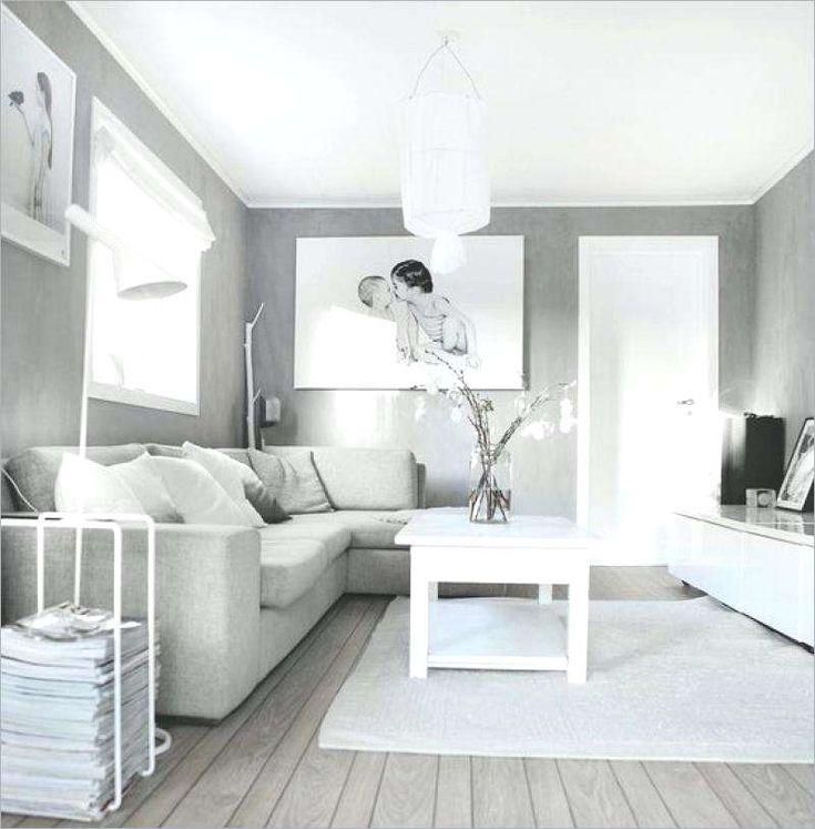 Einrichtung Grau sofa Grau Mit Rosa Kissen Schlafzimmer
