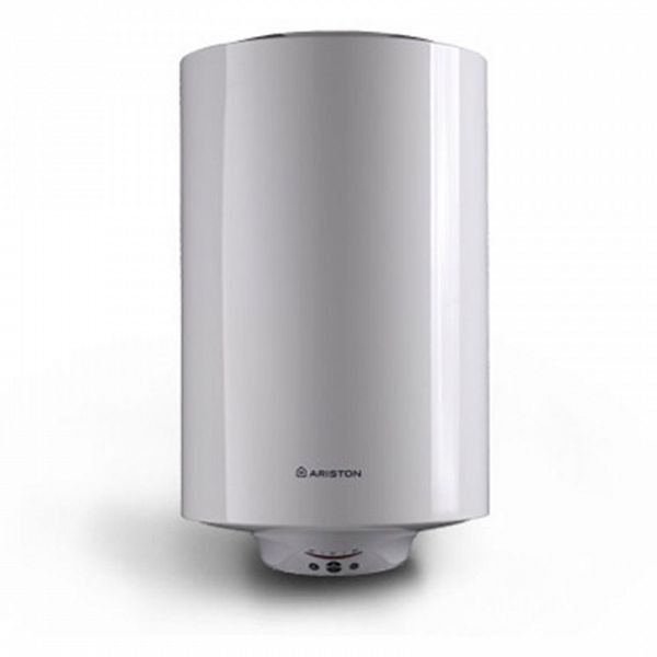 Electric Water Heater Ariston Thermo Group Group Pro Eco 80 L