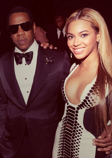 Celebrity Net Worth - Richest Rappers, Celebrity Houses ...
