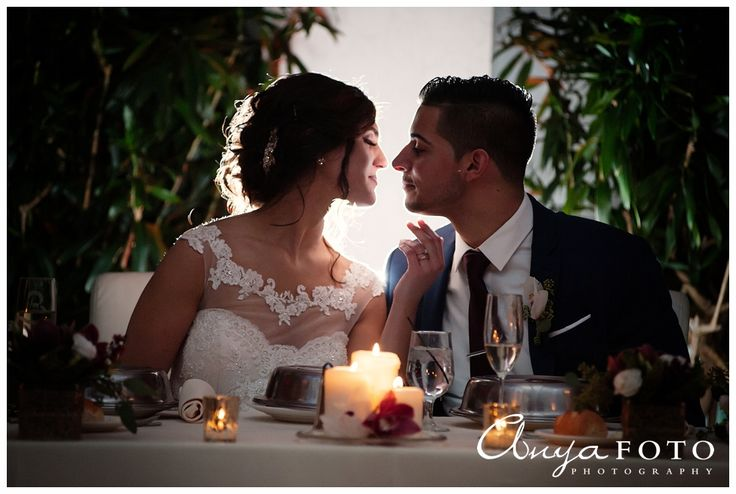 AnyaFoto | Wedding Photography NJ