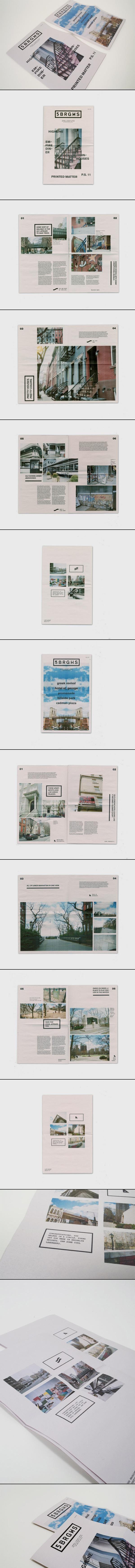 3 page essay on graphic designer?