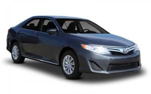 2012 Toyota Camry this one is mine. Only difference is mine is cosmic gray mica