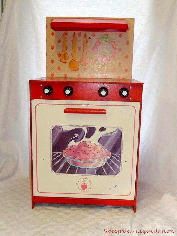 476 best riot grrrrl toys images on pinterest | vintage strawberry