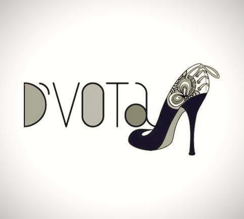 BY DEVOTA....