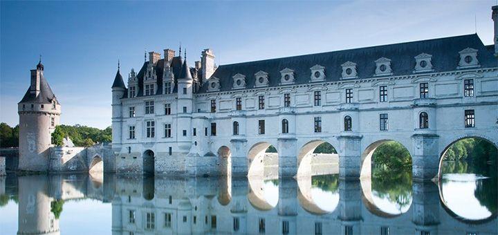 Google запускает виртуальные туры по замкам Франции - http://pixel.in.ua/archives/19738