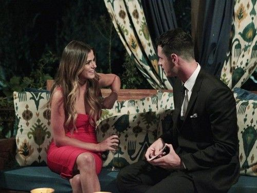 5 Things to Expect on The Bachelor 2016 Finale...: 5 Things to Expect on The Bachelor 2016 Finale #BachelorFinale2016 #TheBachelorFinale…