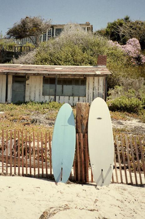 .Beach House, Beach Ready, Dreams House, Beach Huts, Beach Holiday, Surf Shack, Beach Shack, Beach Life, Beachhouse