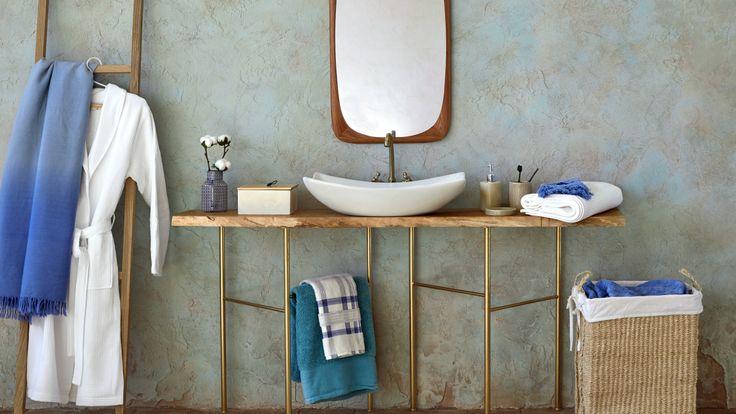 27 best interior design images on pinterest arquitetura bay windows and black windows. Black Bedroom Furniture Sets. Home Design Ideas