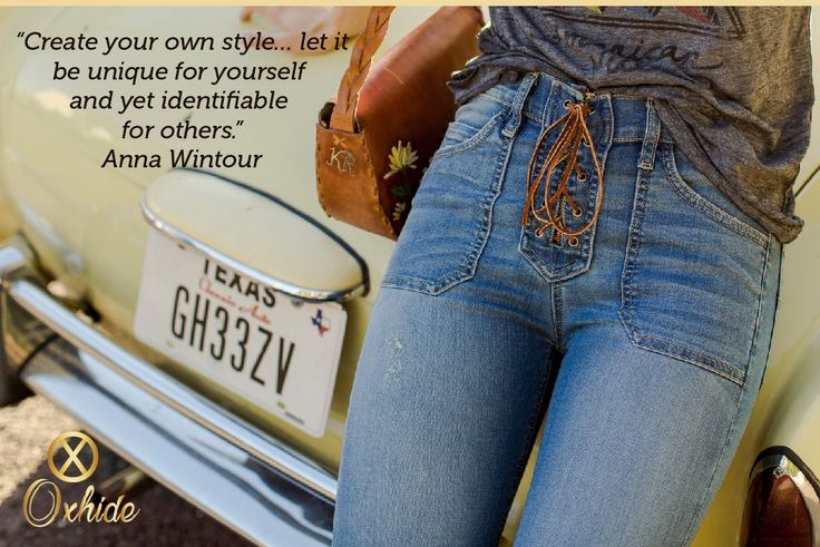 What is your style? #Fashionquotes