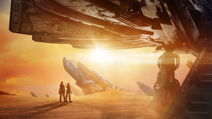 Free Download Valerian and the City of a Thousand Planets Full Movie In the 28th century, Valerian and Laureline are special operatives charged with keeping order throughout the human territories. On assignment from....