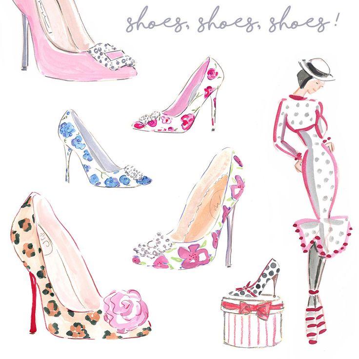 930 best images about shoes for women illustrations on Leopard Print Background Zebra Print Clip Art