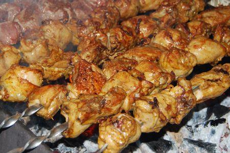 Рецепт из свинины простое и вкусное
