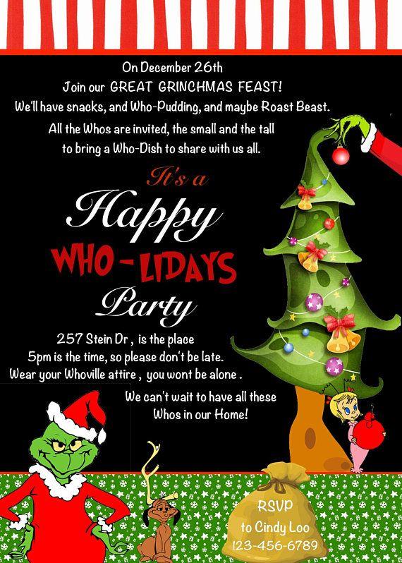 25+ ideias exclusivas de Dr seuss grinch no Pinterest natal em - dr seuss christmas decorations