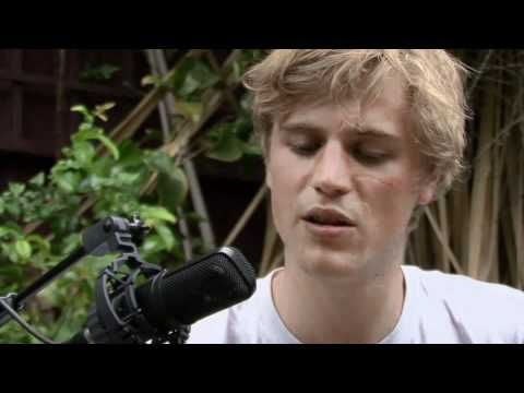 """The Water"" Laura Marling & Johnny Flynn! Two melodies blended together...love it! Youtube"