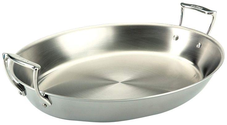 31++ 9 inch round cake pan target inspirations