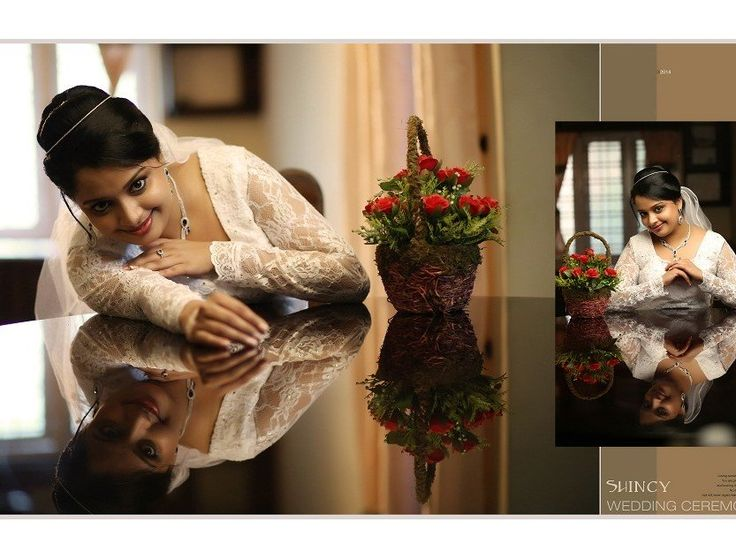 Find This Pin And More On Wedding Album Design Ideas By Karthiksha86.