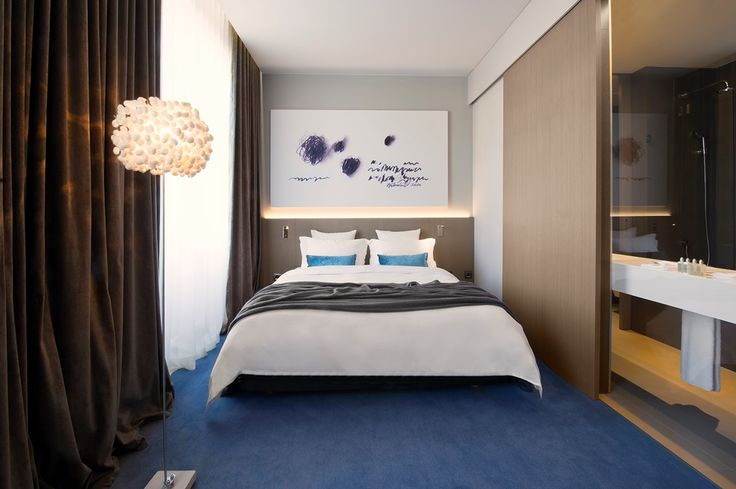 15 best Our Rooms images on Pinterest | Hotels, Keep calm and Relax