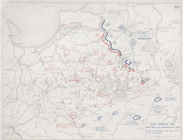 maps_20_east_prussia1914_6_(1600).jpg (1600×1231)