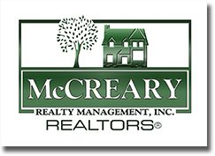 Atlanta Housing Market Increases After Market Sees Job Increase!