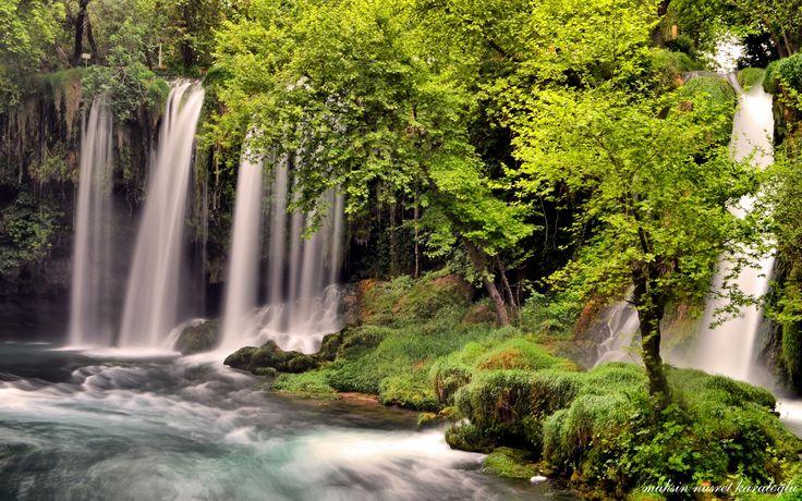 Antalya - #antalya