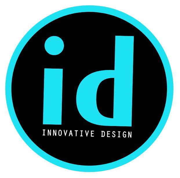 21 best images about Logos on Pinterest : Logos, Design ...