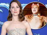 Evan Rachel Wood BLASTS Cats with a scathing Twitter review