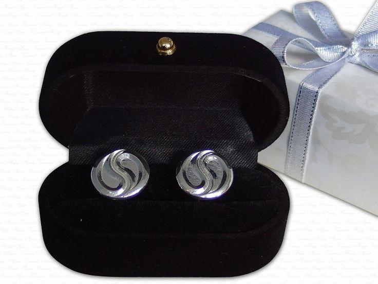kurumsal hediyeler, kuruma özel tasarım kol düğmesi, logolu kol düğmesi, kurumsal kol düğmesi, özel tasarım kol düğmeleri, özel tasarım kol düğmesi, kurumsal kol düğmeleri,gümüş kol düğmesi, gümüş logolu kol düğmesi logolu kol düğmeleri