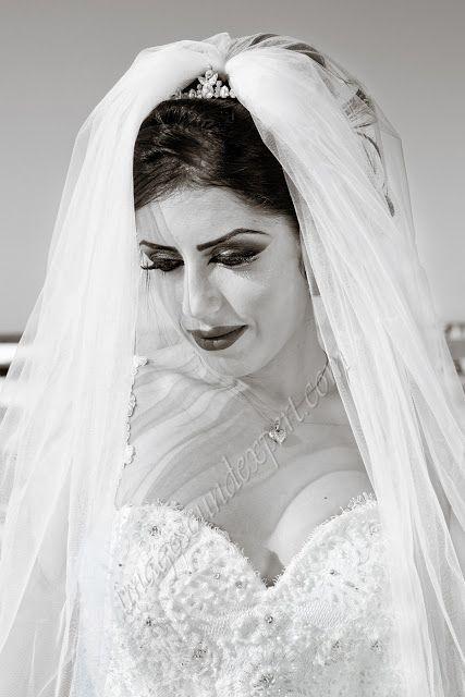 Image and Sound Expert - fotograf nunta constanta, sedinta foto nunta - portret mireasa, sepia bride portrait, sepia brautportrait, sepia portrait de mariee, #voalmireasa