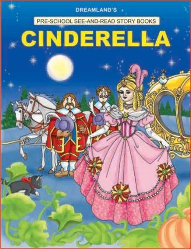 cinderella story online free putlocker