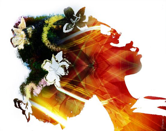 Afrocentric Wallpaper Google Search Natural Hair